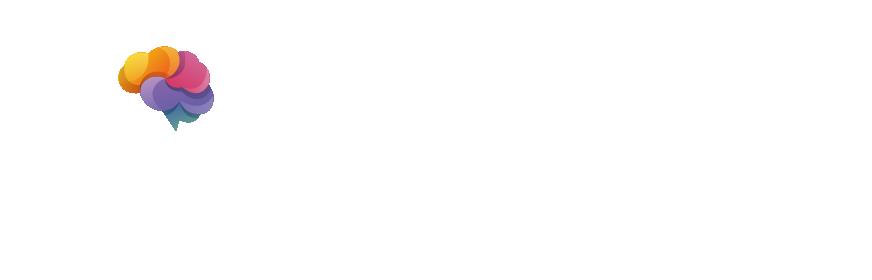 Mind Hosts